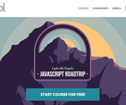 Thumb codeschool javascript